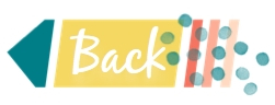 2014marhop_back