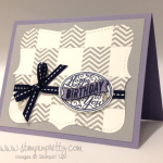 Best of Birthdays Masculine Card