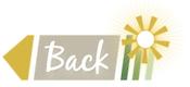 2014aprhop_back