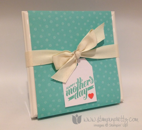 Stampin up stamping stamp it pretty paper pumpkin mothers day gift cards ideas demonstrator blog