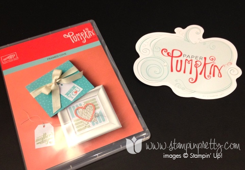Stampin up stamping stamp it pretty paper pumpkin mothers day gift card ideas demonstrators blog