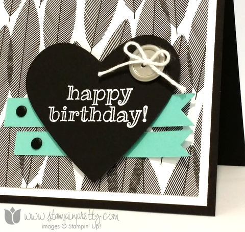 Stampin up stampinup stamping stamp it blog demonstrator free catalogs so very happy card idea