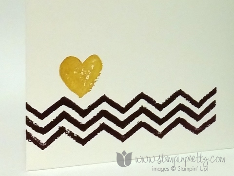Stampin up stampinup stamp it pretty demonstrator blog work of art set card ideas mojo monday