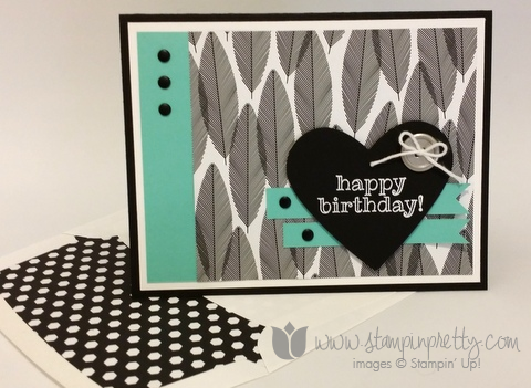 Stampin up stampinup stamping stamp it blog demonstrator free catalog so very happy cards idea
