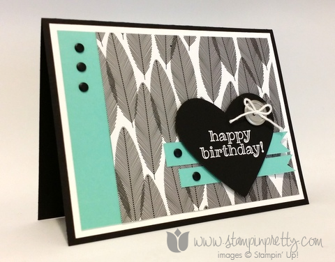 Stampin up stampinup stamping stamp it blog demonstrator free catalog so very happy card ideas