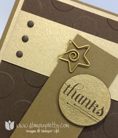 Stampin up stamping stamp it pretty mary fish free catalog a happy hooray masculine card ideas demonstrator blogs
