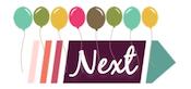 2014junhop_next