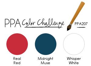 PPA207