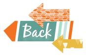 2014julhop_back