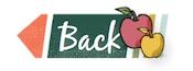 2014aughop_back