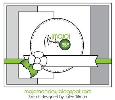 Mojo359Sketch