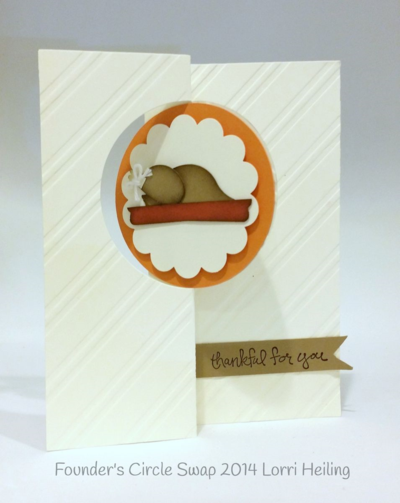 Stampin up stampin' up! stampinup stamping up mary fish