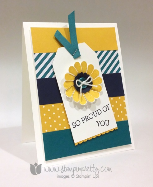 Stampin up stampin' up! mary fish blog crazy about you