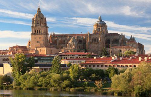 Salamanca1-large