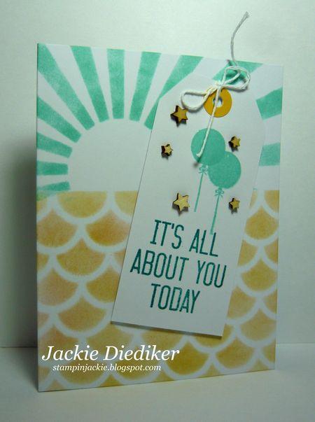 J Diediker Kit Original 4