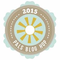 2015aprhop_badge