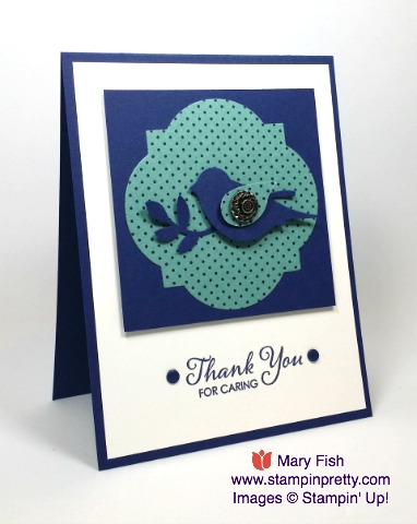 stampin up stampinup stamping up stampingup mary fish