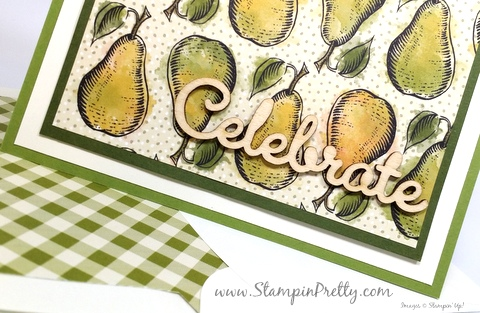 stampin up expressions natural elements mary fish stampin pretty demonstrator blog