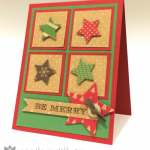stampin up stars framelits dies mary fish stampin pretty2