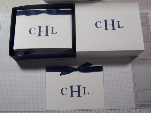 pals paper crafting picks cheryl