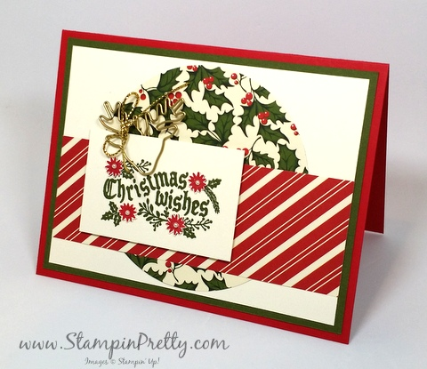 stampin up cozy christmas holiday card ideas mary fish stampin pretty demonstrator blogs