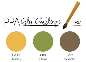 pals paper arts sketch challenge ppa271