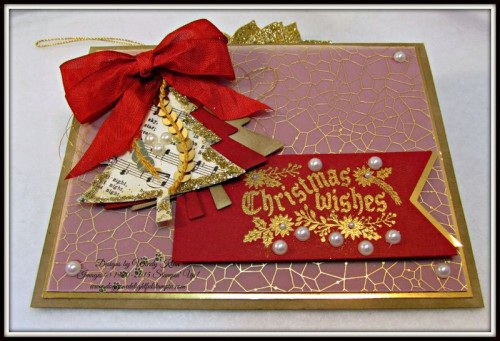 Pals Paper Crafting Card Ideas Versatile Christmas Mary Fish Stampin Pretty StampinUp.jpg