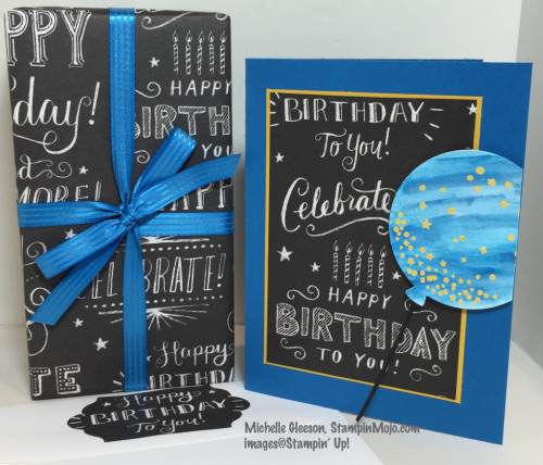 Pals Paper Crafting Card Ideas Celebrate Today Mary Fish Stampin Pretty StampinUp