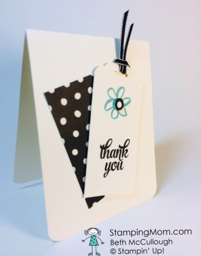 Pals Paper Crafting Card Ideas Watercolor Words Mary Fish Stampin Pretty StampinUp