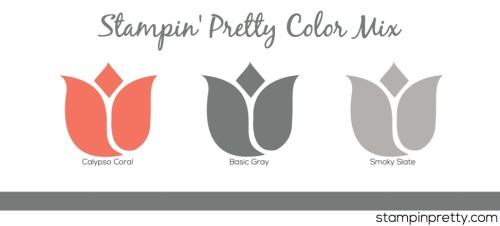 SP Color Mix-002