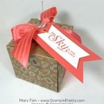 Shine On Gift Box & More Sneak Peeks!