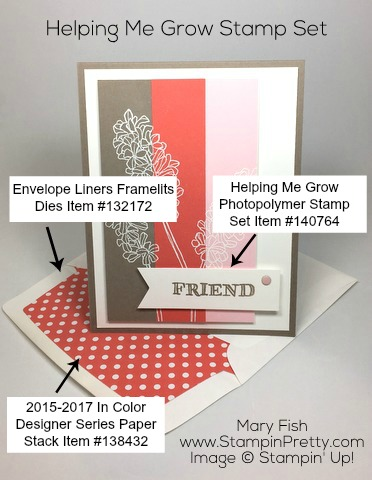 Stampin-Up-Helping-Me-Grow-Friend-Friendship-Card-By-Mary-Fish-Pinterest