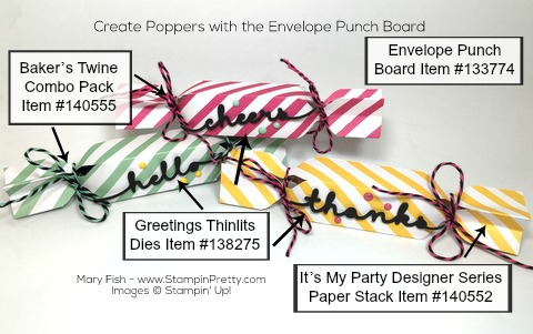 Stampin-Up-Poppers-Envelope-Punch-Board-By-Mary-Fish-Pinterest