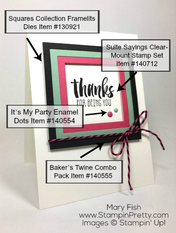 Stampin-Up-Suite-Sayings-Thank-You-Cards-By-Mary-Fish