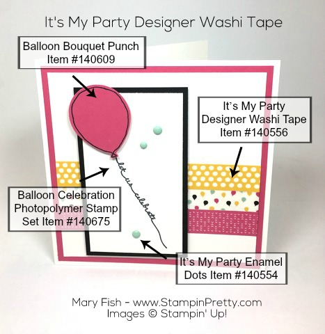 stampin-up-balloon-punch-birthday-card-idea-mary-fish-pinterest