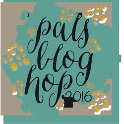 Stampin Up Blog Hop Challenge