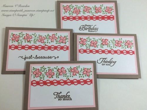 Pals Paper Crafting Card Ideas Bordeing Blooms Mary Fish Stampin Pretty StampinUp.jpg