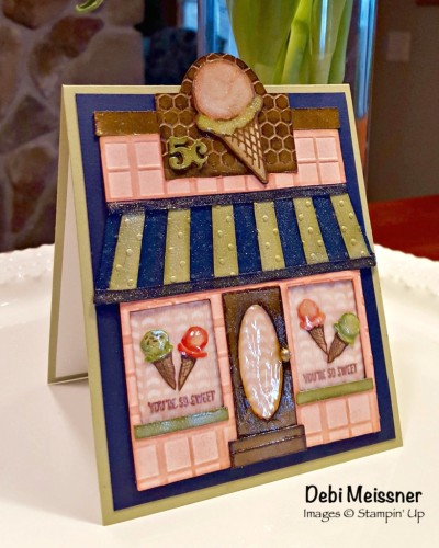 Pals Paper Crafting Card Ideas Debi Meissner Mary Fish Stampin Pretty StampinUp.JPG