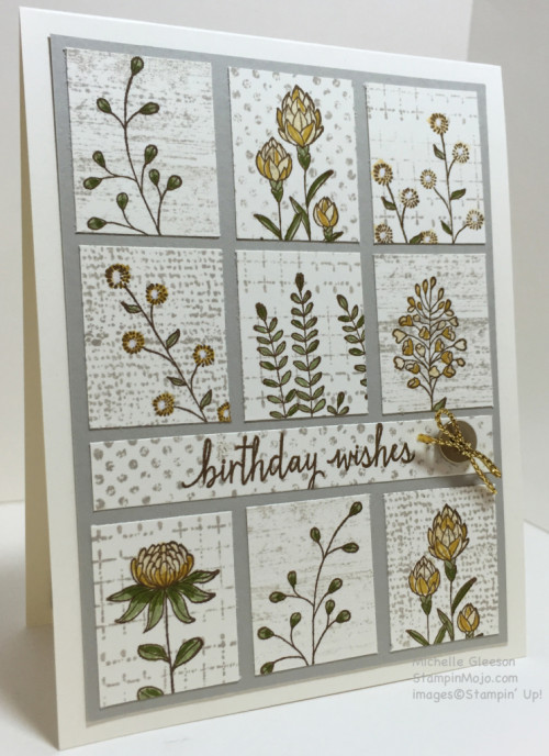 2016 SAB on Pinterest | Paper Crafts, Honeycombs and ...