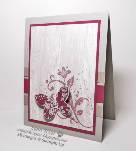 Pals Paper Crafting Card Ideas Flowering Flourishes Mary Fish Stampin Pretty StampinUp.jpg