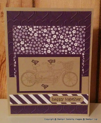 Pals Paper Crafting Card Ideas Pedal Pusher Mary Fish Stampin Pretty StampinUp.jpg