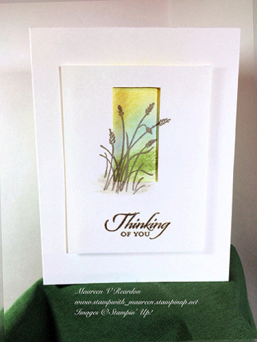 Pals Paper Crafting Card Ideas Wetlands Mary Fish Stampin Pretty StampinUp.jpg.jpg