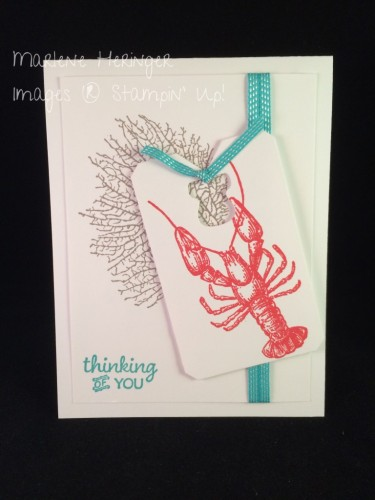 Pals Paper Crafting Card Ideas By the Tide Mary Fish Stampin Pretty StampinUp.jpg