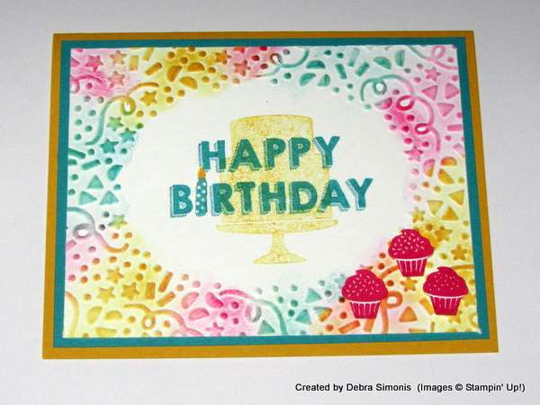 15 Paper Crafting Ideas With Panache Stampin Pretty