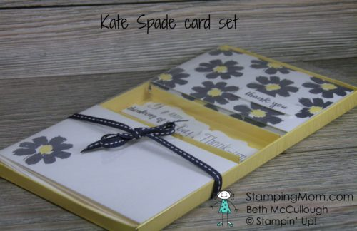 Pals Paper Crafting Card Ideas All About Everything Mary Fish Stampin Pretty StampinUp