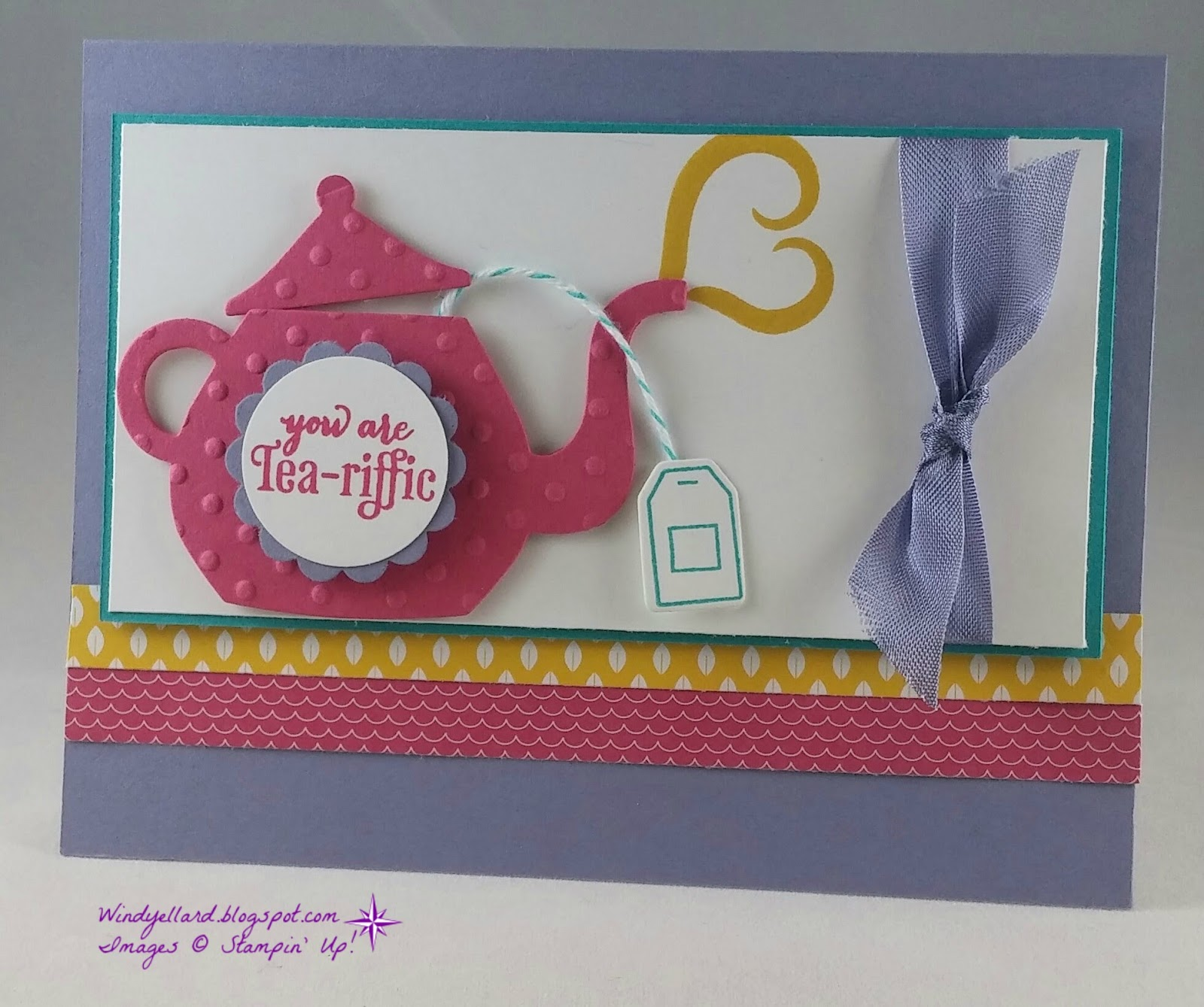 crafts cards ideas 1000 images about a cuppa on kettle 1748