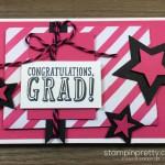 B.Y.O.P. Graduation Gift Card