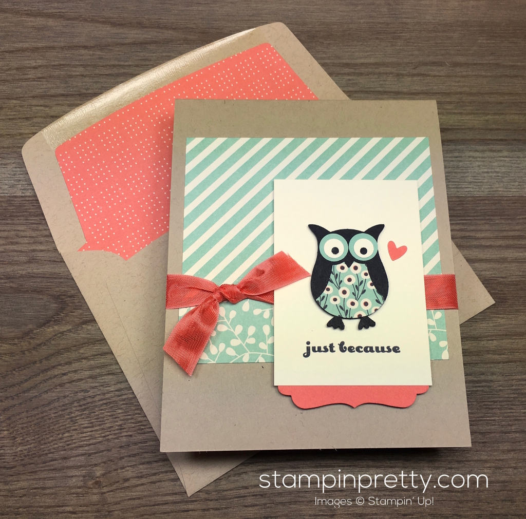 1000 images about all occasions 2 on pinterest stampin for Mary fish stampin up