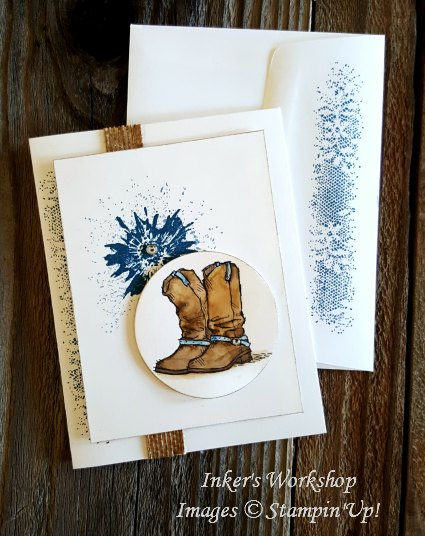 21 Cool Stampin Up Card Ideas More Stampin Pretty