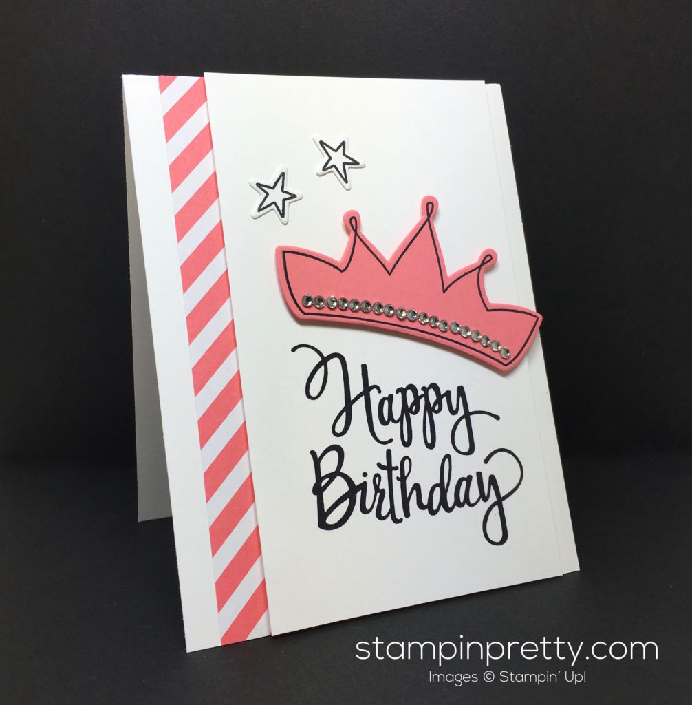 Big Birthday Cards gangcraftnet – Large Birthday Cards